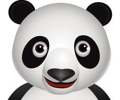 Another Google Panda update