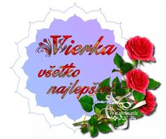 Facebook, Christmas Ornaments, Holiday Decor, Christmas Jewelry, Christmas Decorations, Christmas Decor