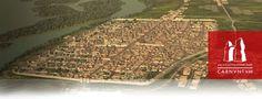 Austria's Underground Ancient Roman Gladiator School | Slideshow | Fox News