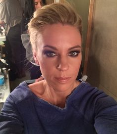 Kate Gosselin Looking To Reach Out To Erica Morales' Family