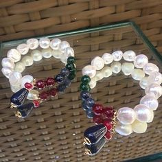 Pulseira de combinação turca chegando na loja.. Apaixonada #Semijoias #semijoiasfinas #semijoiasdeluxo #atacadosemijoias #acessorios #acessoriosdeluxo #atacadoevarejo #amoacessorios #glamour #tendencia #fashion #love #amomuito #loveit #brincos #pulseiras #colares #pulseirismo #joias #joiasfolheadas #jewelry #tendencia