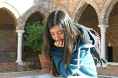 #mysister #fromargentina #sisters #world #travel #Italy #Argentina #pics #photo #photos