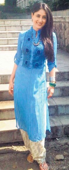 Kareena to get more hd and latest photo click here http://picchike.blogspot.com/