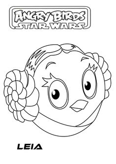 j benson coloring pages | 1000+ images about crafts: coloring pages on Pinterest ...