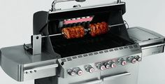 Win a Weber Grill and $3,500 Cash from Food Network- http://i2.wp.com/getmybuzzup.com/wp-content/uploads/2013/06/Weber_Grill_1-586x300.jpg?fit=600%2C330- http://getmybuzzup.com/win-a-weber-grill-and-3500-cash-from-food-network/-  Win a Weber Grill and $3,500 Cash from Food Network      Click Here to Access this Giveaway Expires on July 29, 2013    The Get Grilling Sweepstakes is here to celebrate summer, and The Food Network is offering a great prize this year! One winner wil