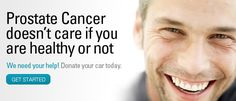 Donate A Car #donate #a #car, #car #donations, #donating #cars, #vehicle #donation, #donate #vehicle #to #charity, #vehicle #donation, #rv #donation, #boat #donation, #donate #motorcycle http://england.remmont.com/donate-a-car-donate-a-car-car-donations-donating-cars-vehicle-donation-donate-vehicle-to-charity-vehicle-donation-rv-donation-boat-donation-donate-motorcycle/  # Prostate Cancer Kills Over 29,000 Men Per Year According to the National Institute of Health, over 207,000 new cases of…