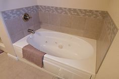Does your master bathroom need to have a soaking tub? Come relax at 2308 Big Lost Dr in Gillette, WY. Call Kimber Parker at Team Properties Group for your showing 307-670-2750