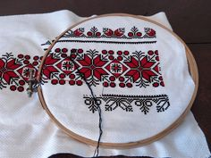 Your place to buy and sell all things handmade Cross Stitch Embroidery, Cross Stitch Patterns, Rustic Table Runners, Afghan Clothes, Palestinian Embroidery, Hand Embroidery Videos, Craft Materials, Cross Stitch Flowers, Moldova