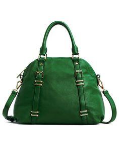 Danier : accessories : women : handbags : |leather handbags all handbags 131011176|