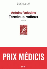 Terminus radieux http://catalogues-bu.univ-lemans.fr/flora_umaine/jsp/index_view_direct_anonymous.jsp?PPN=180455117