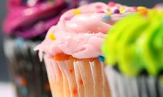 Groupon - Cupcake Walking Tour of New York for One, Two, or Four from Great Food Tours (Up to 64% Off)   in Best Tours. Groupon deal price: $23