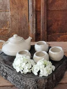 com Eva-Maria Schörg Jar, Pottery, Rose, Home Decor, Handmade Pottery, Ceramica, Homemade Home Decor, Pink, Pottery Marks