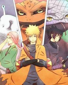 Like this photo? Follow me for more! 🦋 ༺🌸 Follow @naruhina.official ✨🖤 ༺🌸 ⠀⠀⠀⠀⠀⠀⠀⠀⠀⠀⠀⠀⠀⠀⠀⠀⠀⠀⠀⠀⠀⠀⠀⠀⠀⠀⠀⠀⠀⠀⠀⠀⠀⠀ ༺🌸 Follow @yaoipandas ✨🖤 🐶Tags-🐶#naruto #narutoshippuden #narutouzumaki #ninja #shinobi #leaf #konoha #sasuke #sasukeuchiha #sakura #sakuraharuno #kakashi #team7 #uzumaki #uchiha #sharingan #ninetails #anime #animes #animeart #fanart #otaku #manga #tokyo #japan #dbz #pokemon #followforfollow #like4like -Credit Goes To Artist 🎨