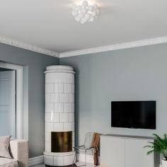 9 bästa bilderna på Plafond taklampa i kök i 2020   taklampa