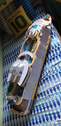 Symphony of the Seas new model ship my love very much! Symphony Of The Seas, Cruise Ships, Model Ships, New Model, Birkenstock, Models, Sandals, Shoes, Zapatos