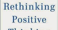Free download or read online Rethinking positive thinking, inside the new science of motivation psychology based pdf book by Gabriele Oettingen.