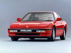 Skyline Gtr, Nissan Skyline, Parallel Parking, Car Experience, Honda Prelude, Japanese Market, Porsche 928, Honda S, Electric Motor
