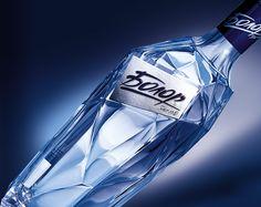 bolor_vodka_large.jpg (1200×952)
