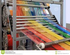 #MachineryExhibition #TextileMachinery #GarmentMachinery #GarmentShowOfIndia #TextileMachine #GarmentMachine The textiles sector has witnessed a spurt in investment during the last five years. The industry (including dyed and printed) attracted Foreign Direct Investment (FDI) worth US$ 1.85 billion during April 2000 to March 2016