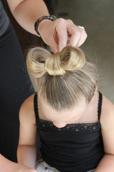 Trendy Kids Hairstyles http://www.stylecraze.com/articles/top-10-trendy-hairstyles-for-kids/