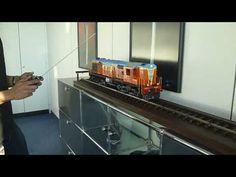 model indian locomotives - Google Search