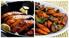 Pot Roast, Chicken Wings, Pork, Food And Drink, Healthy, Ethnic Recipes, Carne Asada, Kale Stir Fry, Roast Beef