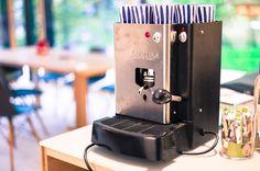 Espresso Machine, Coffee Maker, Kitchen Appliances, Coffee Making Machine, Espresso Coffee Machine, Coffee Maker Machine, Diy Kitchen Appliances, Coffee Percolator, Home Appliances
