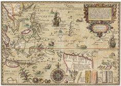 MapCarte289_plancius