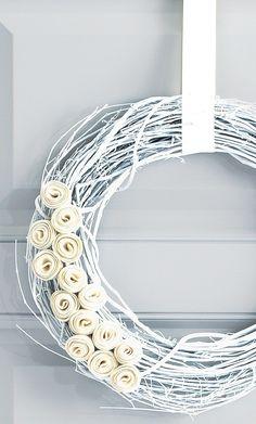 tl_files/amolacasa/ISPIRATI/Felt-wreath-main.jpg