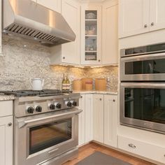 77 Best Our Customer Installs images in 2015   Kitchen hoods