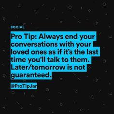 """36.4 tusind Synes godt om, 276 kommentarer – Pro Tip Jar (@protipjar) på Instagram: """"Live smarter every day. #ProTipJar #protip #lifehack #advice #hack #smart #tip #9GAG #8FACT"""""""