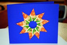čajové sáčky Painting & Drawing, Origami, Mandala, Logos, Drawings, Art, Art Background, Logo, Kunst