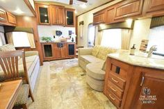 2014 Used Forest River Wildcat 282RKX Fifth Wheel in Colorado CO.Recreational Vehicle, rv, To find out more information visit our website at thegreatoutdoorsrv.com or give us a call at 970-313-4337