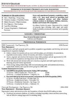 Example College Resumes Gorgeous Server Resume Example Restaurant Amp Bar Sample Resumes Livecareer .