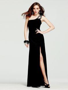 b2896348ece Вечерние платья  лучшие изображения (22)