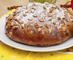 Glutenfree, Bread, Recipes, Food, Gluten Free, Brot, Essen, Sin Gluten, Eten