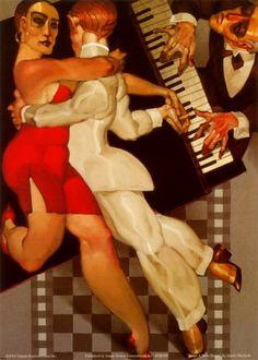 juarez machado tango a robe rouge.jpg