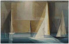 Resultado de imagen de lyonel feininger obras