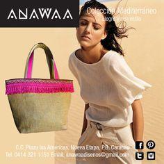 #anawaa #moda #playa #baño #venezuela