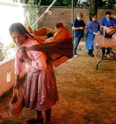 Esterilizar es no solo un acto de responsabilidad, también de amor y ella lo sabe.  https://www.facebook.com/1393308967586421/photos/a.1393324540918197.1073741828.1393308967586421/1688710818046233/?type=3  Imposible no compartir esta hermosa imagen que fue tomada el jueves 28 de abril durante la Jornada de esterilización en San Nicolas Guadalupe realizada por el Centro de Atención Canina Cac.   Ahí esta bella mujer llevó responsablemente a su perro a esterilizar y todavía bajo el efecto de…
