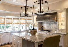 Boyse Residence | Kitchen Gallery | Sub-Zero & Wolf Appliances...another Boyse