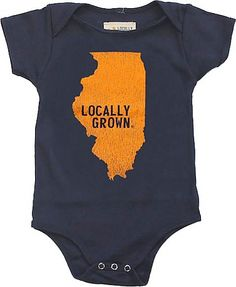 States Archives | Locally Grown Clothing Co.Locally Grown Clothing Co.