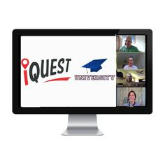 iQuest University Remote Team Adventure is a fun, technology-driven tech hunt that sparks enthusiasm in students for their University as they get to know the campus and each other. Engage your students through this remote activity that promotes community, collaboration, and creativity! Collaboration, Remote, Promotion, Creativity, University, Students, Community, Technology, Activities