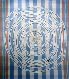 modernist aesthetic.Louise Bourgeois