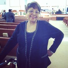 This my oldest sister Helen.  I love you big sister.