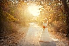 rustic wedding bride - Google Search