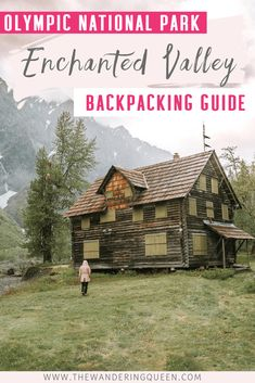 Backpacking can be quite a smart way to escape your routine for some days (or (or weeks / months / years). But, it could be dangerous if you don't understand what you're doing.These beginner backpacking tips… Backpacking For Beginners, Backpacking Tips, Hiking Guide, Ultralight Backpacking, Hiking Gear, Us Travel Destinations, Us National Parks, California, Best Hikes