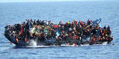 It's true, 26 Nigerian women found dead on Mediterranean – FG