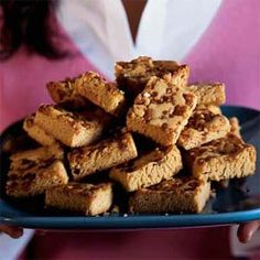 1000+ images about Brownies Recipes on Pinterest