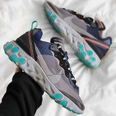 Ty so sehr dafür, dass er mir diese Beau geschickt hat Kicks Shoes, New Shoes, Shoes Sneakers, Jd Sports, Sneaker Collection, Nike Airmax 90, Nike Free Run, Jimmy Choo, Cheap Mens Fashion